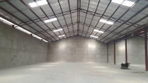 Commercial Property for rent Oba Erinwole Awolesi Road Sagamu Sagamu Ogun