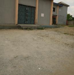 Warehouse Commercial Property for rent - Uyo Akwa Ibom