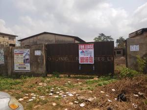 Factory for sale Obasanjo Farm Ado Odo/Ota Ogun