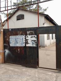 Warehouse Commercial Property for sale 9/11 SAVAGE LANE Marina Lagos Island Lagos