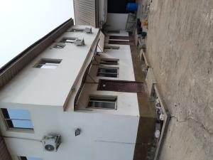 Factory Commercial Property for sale Igando Ikotun/Igando Lagos