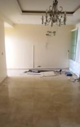 4 bedroom Terraced Duplex House for sale Off Admiralty way Lekki Phase 1 Lekki Lagos