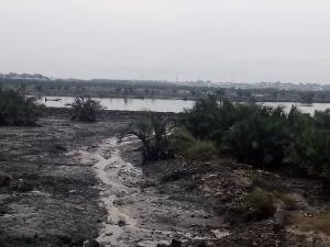 Commercial Property for sale Woji Eleme Port Harcourt Rivers