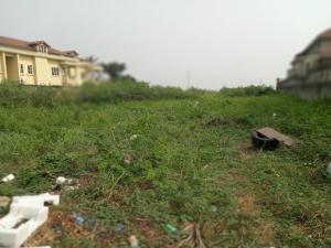 Residential Land Land for sale Ikoyi  Osborne Foreshore Estate Ikoyi Lagos