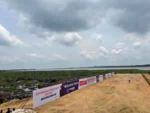Mixed   Use Land Land for sale Alaro, Epe City Epe Lagos