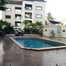 3 bedroom Flat / Apartment for rent ... Ikoyi Lagos
