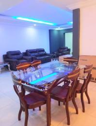 3 bedroom Flat / Apartment for shortlet Mojisola Onikoyi Estate Ikoyi Lagos