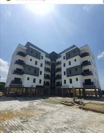 3 bedroom Flat / Apartment for sale 3RD Avenue  Banana Island Ikoyi Lagos