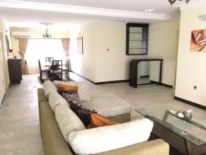 3 bedroom Flat / Apartment for rent AJ Marinho drive Victoria Island Extension Victoria Island Lagos