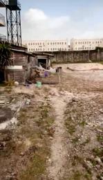 Residential Land Land for sale Lekki.phase One Lekki Phase 1 Lekki Lagos