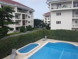 3 bedroom House for sale Residential  Banana Island Ikoyi Lagos