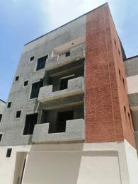 3 bedroom Shared Apartment Flat / Apartment for sale Ikoyi, lagos Osborne Foreshore Estate Ikoyi Lagos