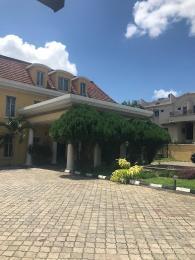 5 bedroom Detached Duplex House for sale Osborne Foreshore Estate,Ph 1 Osborne Foreshore Estate Ikoyi Lagos