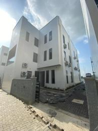 5 bedroom Detached Duplex House for sale Ikoyi Old Ikoyi Ikoyi Lagos