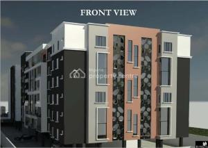 2 bedroom Shared Apartment Flat / Apartment for sale Admiralty Lekki Phase 1 Lekki Lagos