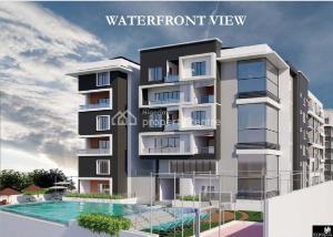 2 bedroom Shared Apartment Flat / Apartment for sale Admiralty Lekki Phase 1 Lekki Lagos