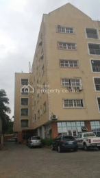 House for sale Ademola Street, Off Awolowo Road  Ikoyi Lagos