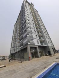 Blocks of Flats for sale Lekki Phase 1 Lekki Lagos