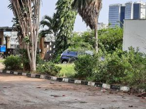10 bedroom Commercial Property for rent Awolowo Road Ikoyi Lagos