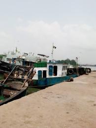 Commercial Property for sale Kirikiri Apapa Lagos