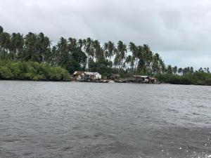 Commercial Land Land for rent Directly Facing Admiratly way lekki phase 1 Lekki Phase 1 Lekki Lagos