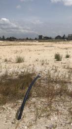 Land for sale Mojisola Onikoyi Mojisola Onikoyi Estate Ikoyi Lagos