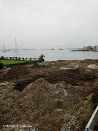 Land for sale Orange Island Estate Lekki Lekki Phase 1 Lekki Lagos