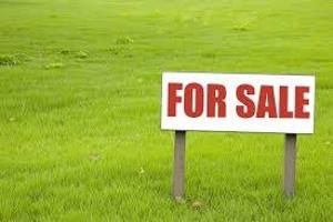 Residential Land Land for sale Off banana island road Ikoyi.  Mojisola Onikoyi Estate Ikoyi Lagos