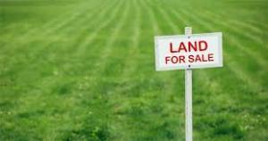 Residential Land Land for sale J67 Banana Island Ikoyi Lagos