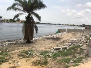 Residential Land Land for sale Osborne Foreshore Estate Ikoyi Lagos