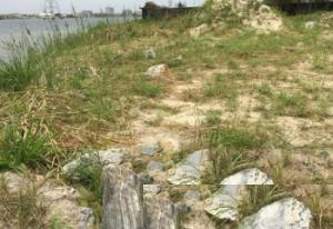 Residential Land Land for sale Parkview Estate Ikoyi Lagos