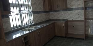 5 bedroom House for rent Beach wood Ibeju-Lekki Lagos