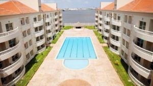 3 bedroom Blocks of Flats House for sale Marion Apartment Banana Island Ikoyi Lagos