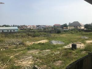 Serviced Residential Land Land for sale Osborne Foreshore Estate Ikoyi Lagos