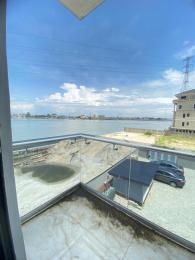 Flat / Apartment for sale Banana Island Ikoyi Lagos