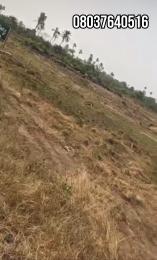 Mixed   Use Land Land for sale Okegelu Community Ibeju lekki Okunraiye Ibeju-Lekki Lagos