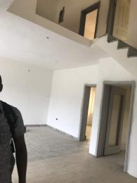 3 bedroom Flat / Apartment for sale Oribanwa Peninsula Estate Ajah Lagos