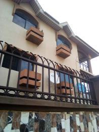 3 bedroom Flat / Apartment for rent ADARALOYWE AREA Ikorodu Ikorodu Lagos