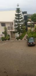 4 bedroom Terraced Duplex for rent Close To Kaduna State House Asokoro Abuja