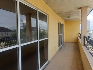 2 bedroom Penthouse Flat / Apartment for rent Ikate Lekki Lagos