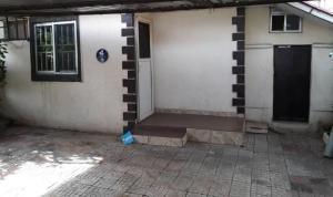 2 bedroom Semi Detached Bungalow House for sale CITEC MBORA Nbora Abuja
