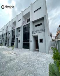 2 bedroom Blocks of Flats for sale   Lekki Phase 1 Lekki Lagos