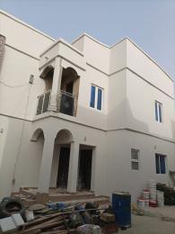 6 bedroom Blocks of Flats for sale Tudun Yola By Next Door Park Gwale Kano