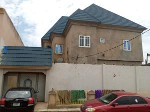 6 bedroom Blocks of Flats House for sale Tudun yola by rukayya Bayero  Gwale Kano