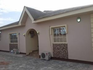 3 bedroom Detached Bungalow House for sale Meadview Estate Ogombo Ajah Lagos