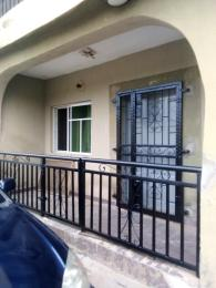 3 bedroom Shared Apartment Flat / Apartment for rent Soas estate, adigbe abeokuta ogun state. Adigbe Abeokuta Ogun