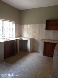 3 bedroom Blocks of Flats House for rent Baale Meiran Abule Egba Abule Egba Lagos