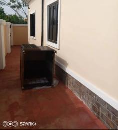 3 bedroom Flat / Apartment for rent off Amagba gra, off Ugbor village road GRA, Benin city Oredo Edo