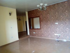3 bedroom Flat / Apartment for rent Inside a mini estate very nice Ikota Lekki Lagos