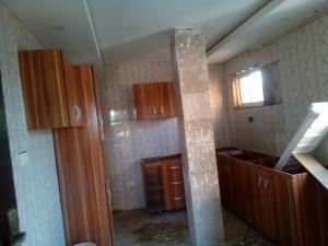 3 bedroom Penthouse Flat / Apartment for rent Ilasan Lekki Lagos